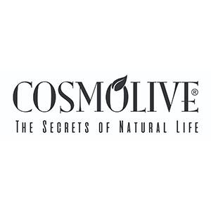 Cosmolive Cosmetic San. Tic. A.Ş