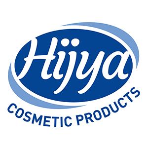 Hijya Sağlık – Anatolia Tıbbi ve Medikal Sağlık Ürünleri Ltd. Şti.