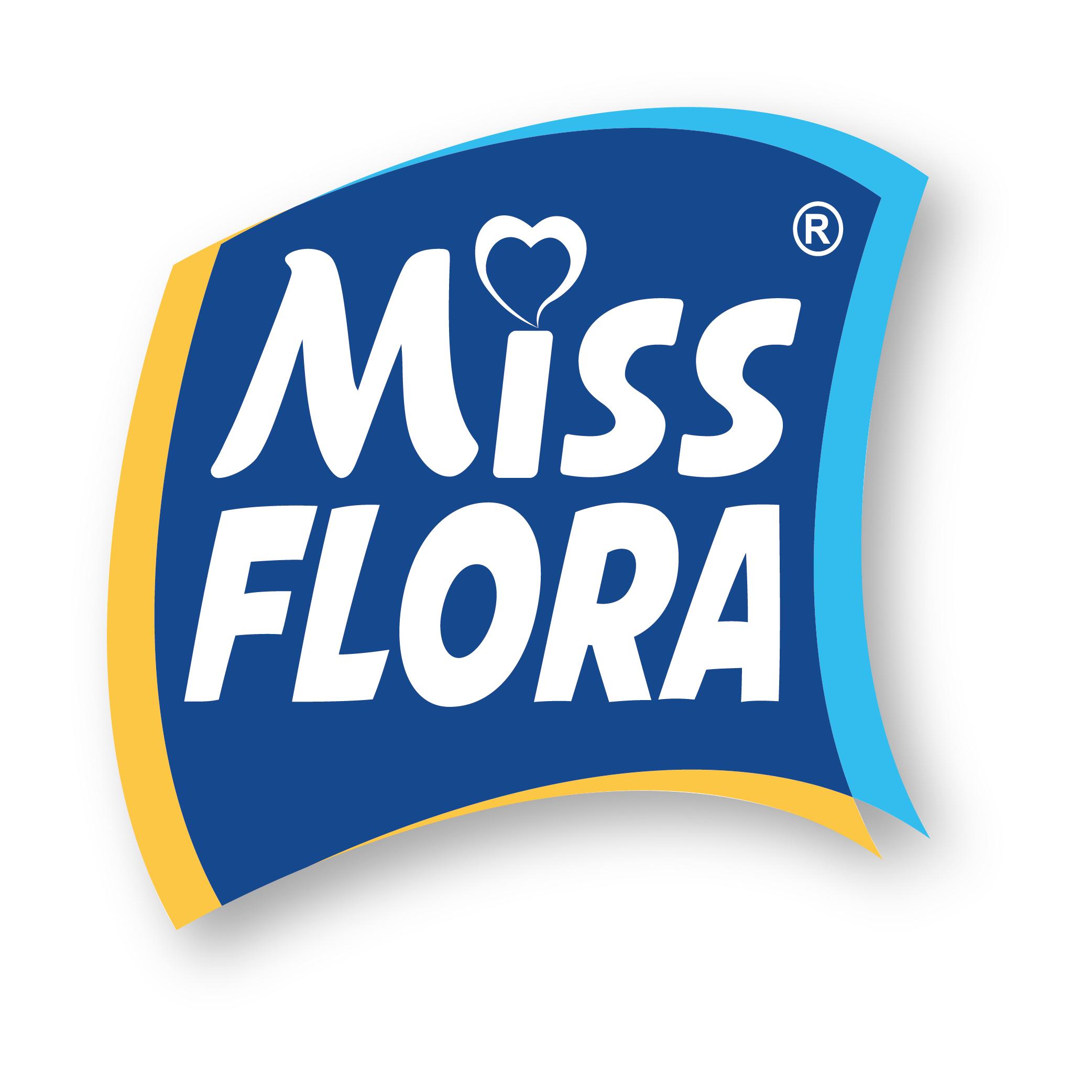 MissFlora Kimya San. Ve Tic. Ltd. Şti.